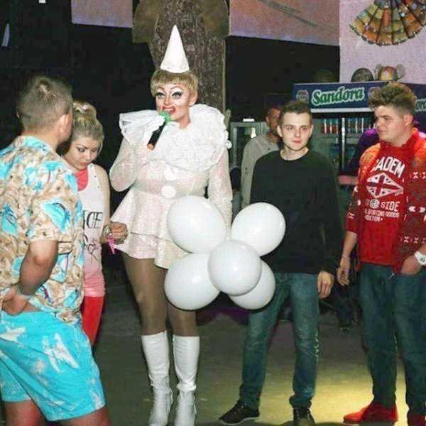 wtf-pics-russia (1)