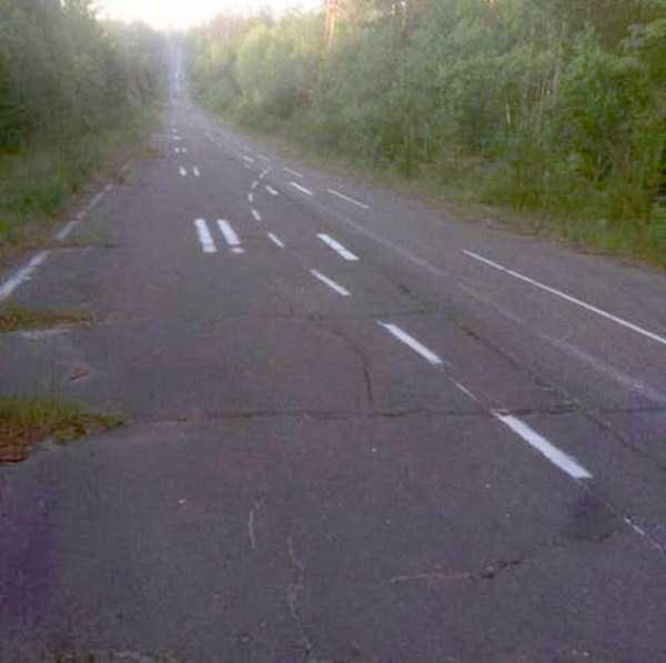 wtf-pics-russia (14)