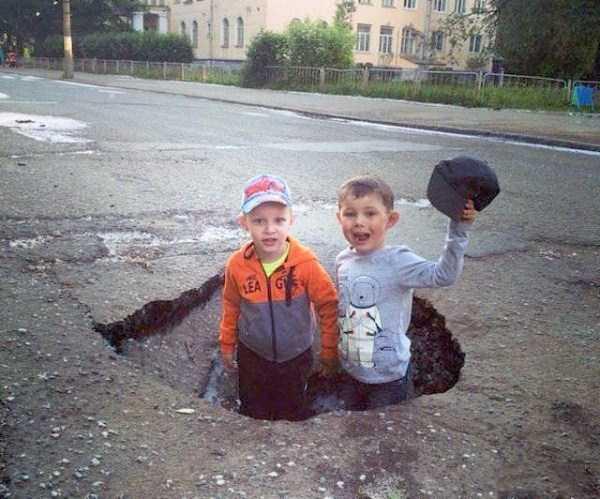 wtf-pics-russia (15)