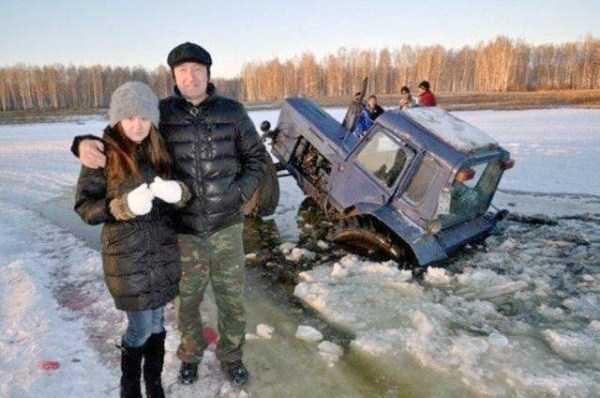 wtf-pics-russia (29)