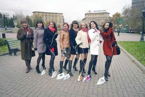 wtf-pics-russia (3)