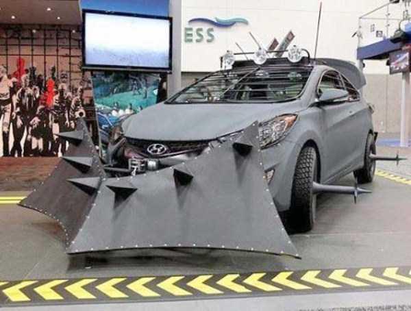 zombie-killing-cars (1)