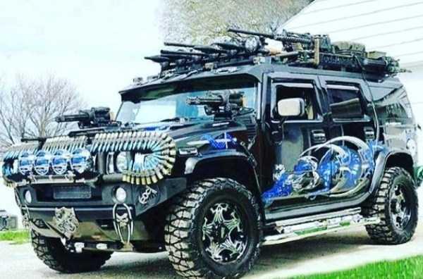 zombie-killing-cars (10)