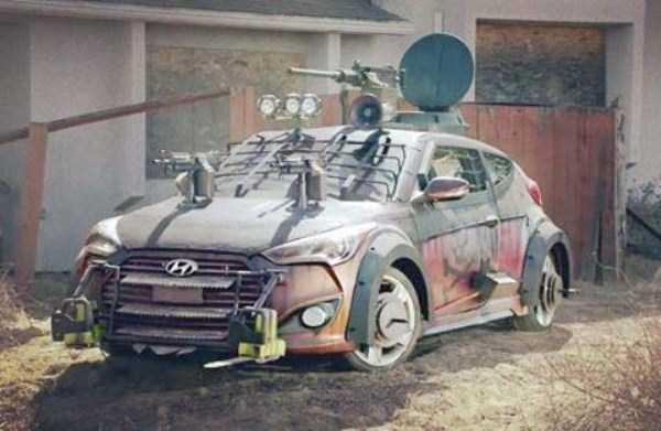 zombie-killing-cars (12)
