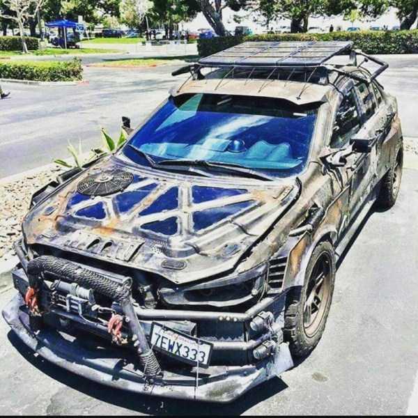 zombie-killing-cars (13)