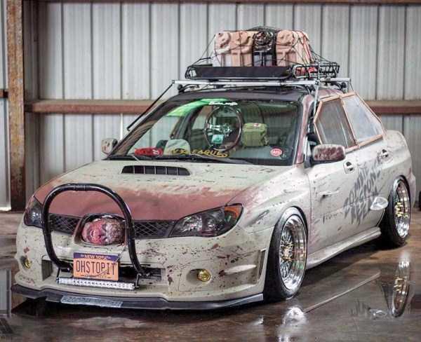 zombie-killing-cars (15)