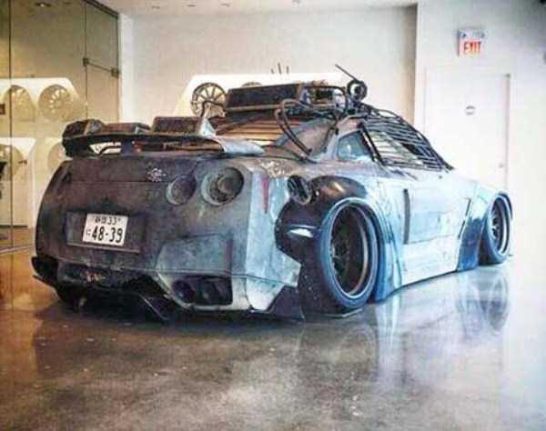 zombie-killing-cars (18)