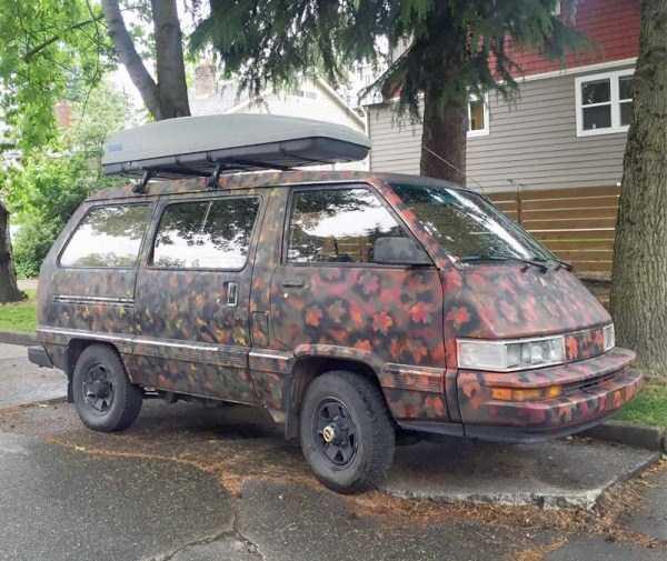 zombie-killing-cars (19)