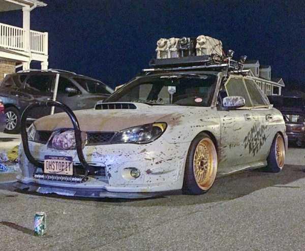 zombie-killing-cars (2)
