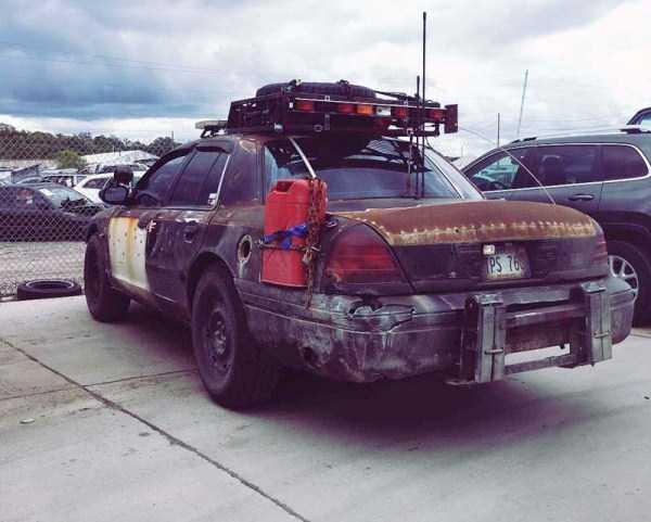zombie-killing-cars (20)