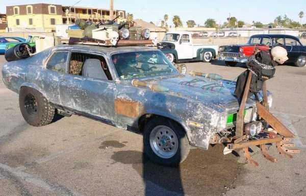 zombie-killing-cars (23)