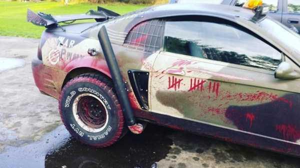 zombie-killing-cars (3)