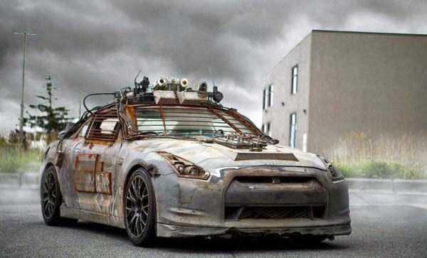 zombie-killing-cars (5)