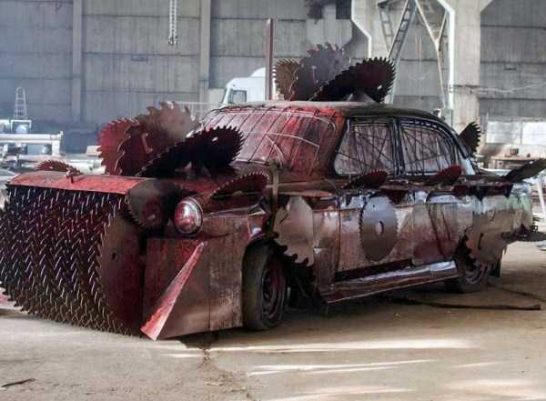 zombie-killing-cars (6)