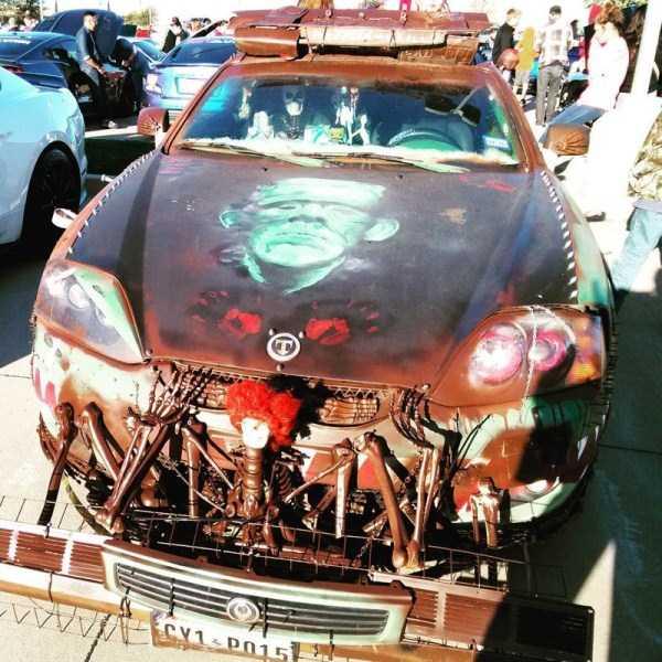 zombie-killing-cars (8)
