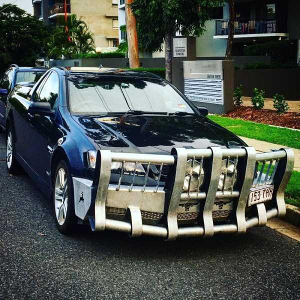 zombie-killing-cars (9)