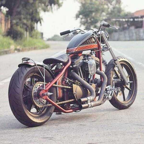 badass-bikes-1