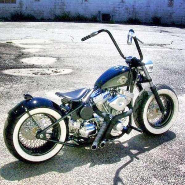 badass-bikes-10