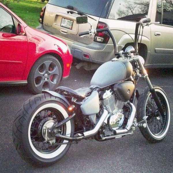 badass-bikes-11