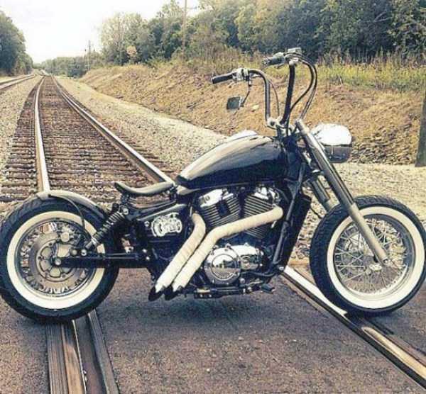 badass-bikes-12