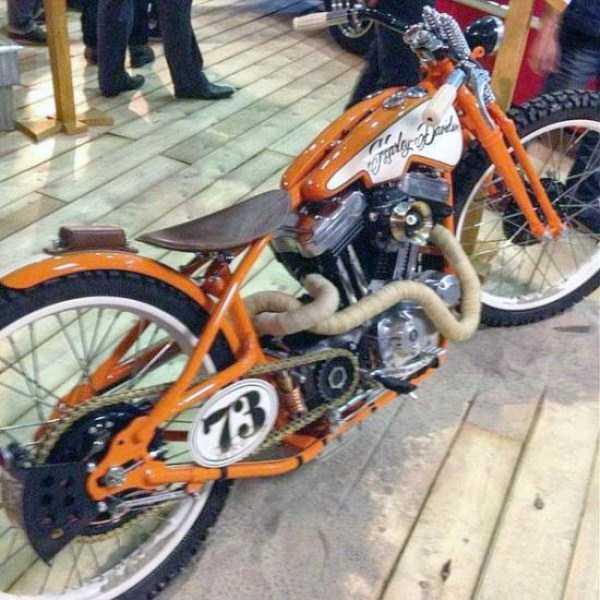 badass-bikes-13