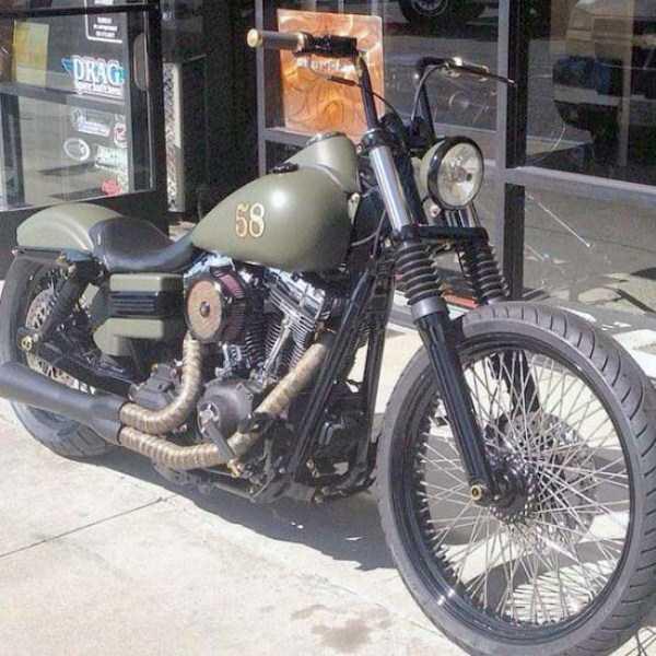 badass-bikes-14