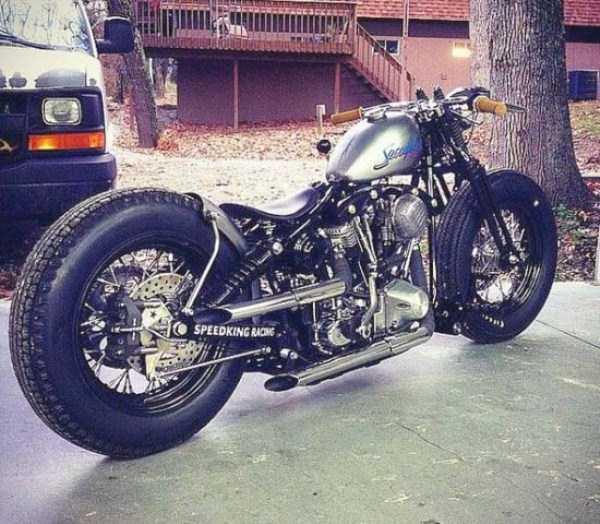 badass-bikes-15
