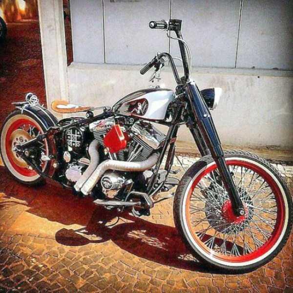 badass-bikes-16