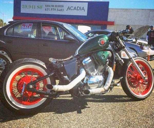 badass-bikes-17