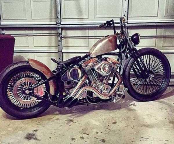badass-bikes-18