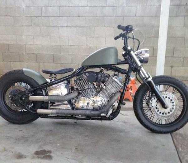 badass-bikes-19