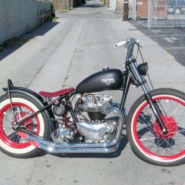 badass-bikes-2