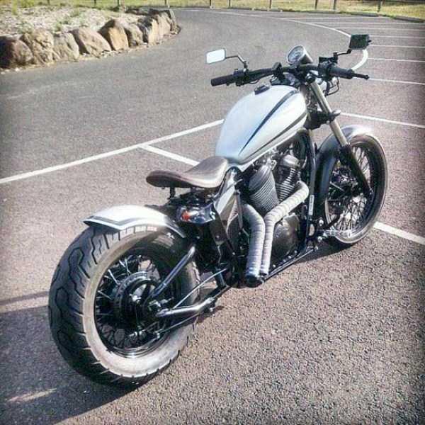 badass-bikes-20