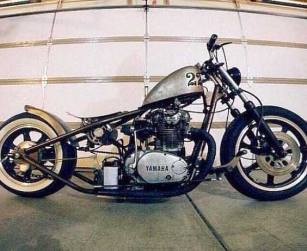 badass-bikes-21