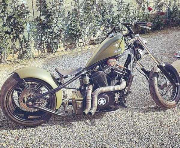 badass-bikes-22