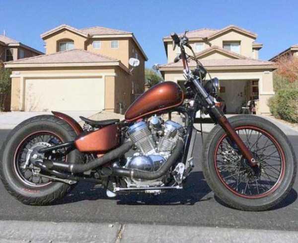 badass-bikes-23