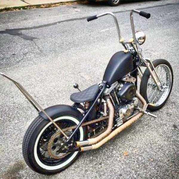 badass-bikes-24