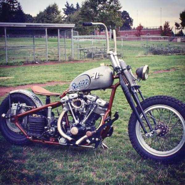 badass-bikes-25
