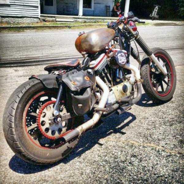 badass-bikes-26