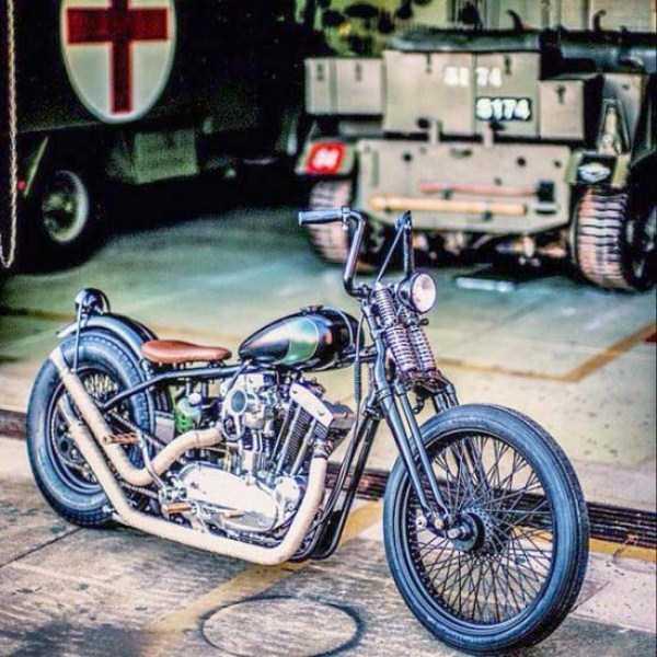 badass-bikes-28