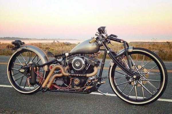 badass-bikes-3