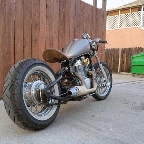 badass-bikes-5