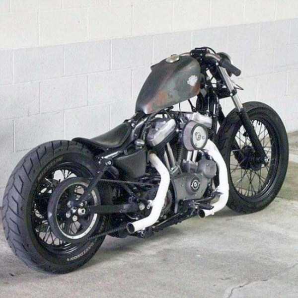 badass-bikes-7