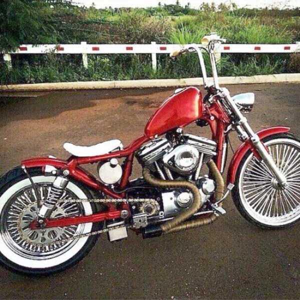 badass-bikes-8