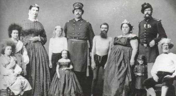 bizarre-photos-from-the-past-3