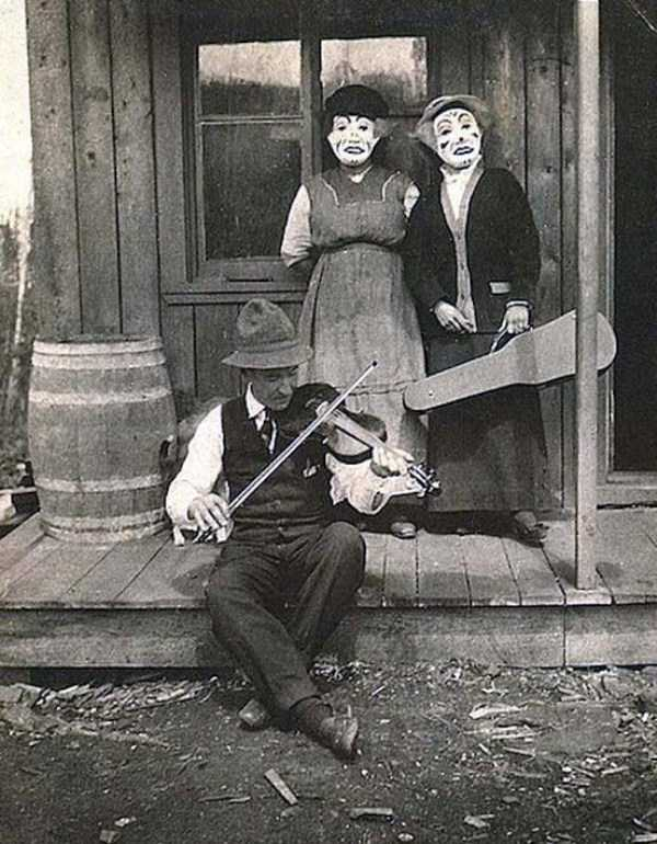 bizarre-vintage-photos-12