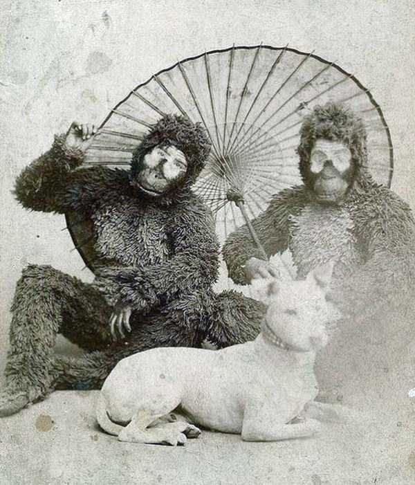 bizarre-vintage-photos-22