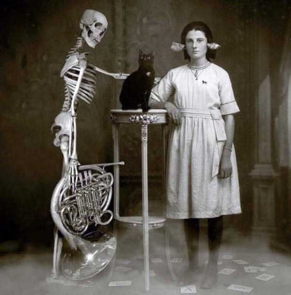 bizarre-vintage-photos-31