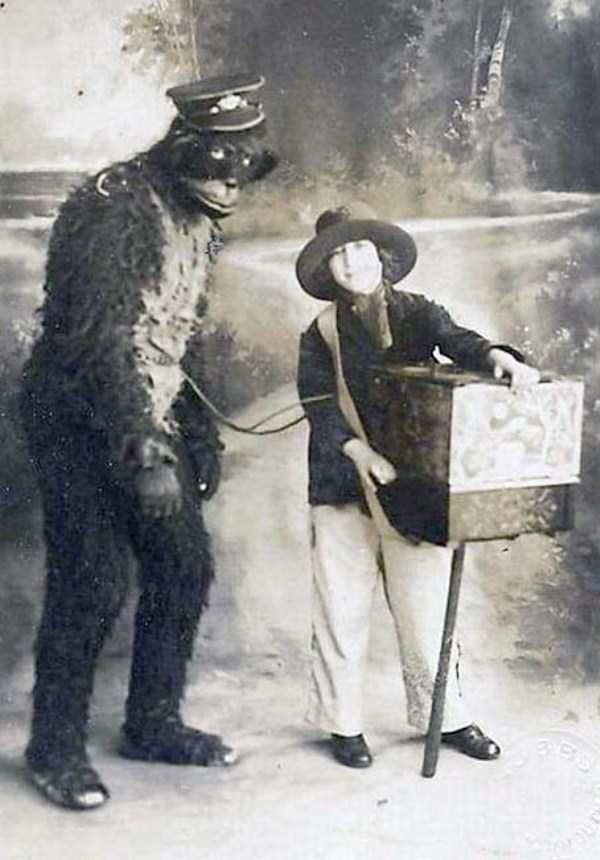 bizarre-vintage-photos-37