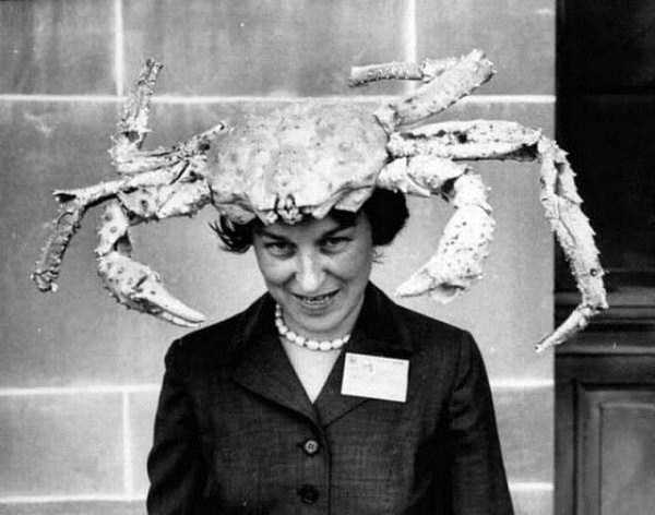 bizarre-vintage-photos-50